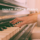 Inner Peace Piano de Various Artists