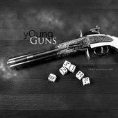 Young Guns de China