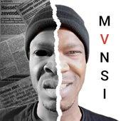 Media de Mvnsi