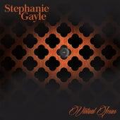 Virtual Jesus von Stephanie Gayle