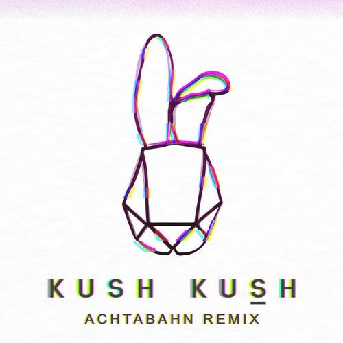 SloMo (Achtabahn Remix) de Kush Kush
