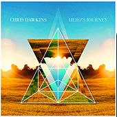 Hero's Journey by Chris Dawkins