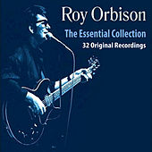 The Essential von Roy Orbison