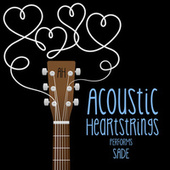 AH Performs Sade von Acoustic Heartstrings