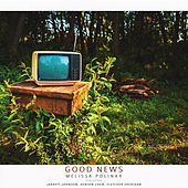 Good News by Melissa Polinar