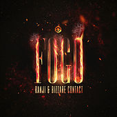 Fogo von Ranji