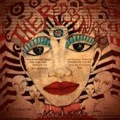 The Red Soundtracks von Arema Arega