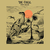 Sweet Release by The Coral