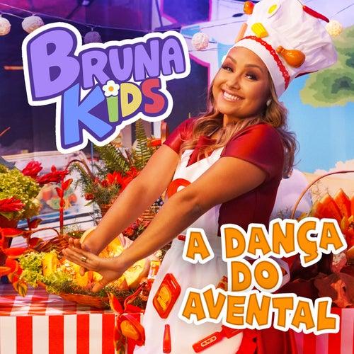 A Dança do Avental de Bruna Karla