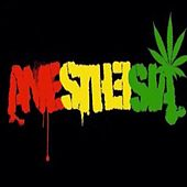 Three by Anesthesia