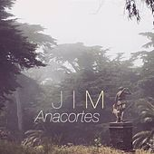 Anacortes by Jim
