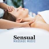 Sensual Massage Music de Zen Meditation and Natural White Noise and New Age Deep Massage