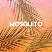 Mosquito de Grupo Super Bailongo
