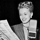 With The Kentones...Again! (Remastered) de June Christy