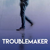 Troublemaker de Miami Beatz