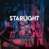 Starlight by CDM Project