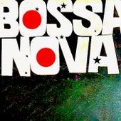 The Bossa Nova: Seductive Jazz Samba Rhythms! (Remastered) de Various Artists