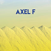 Axel F by CDM Project