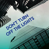 Don't Turn Off the Lights de Miami Beatz