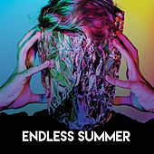 Endless Summer by CDM Project