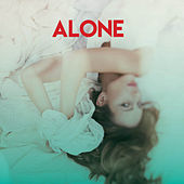 Alone by CDM Project