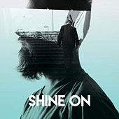 Shine On by CDM Project