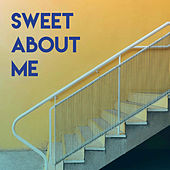 Sweet About Me by Sassydee