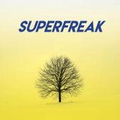 Superfreak by CDM Project