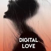 Digital Love by CDM Project