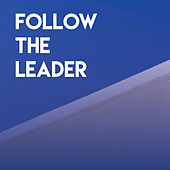 Follow the Leader de Miami Beatz
