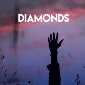 Diamonds by Sassydee