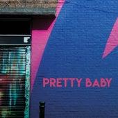 Pretty Baby by Sassydee