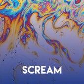 Scream by CDM Project