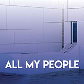 All My People by CDM Project