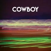 Cowboy by CDM Project