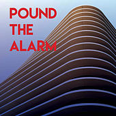 Pound the Alarm by CDM Project