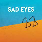 Sad Eyes de Miami Beatz