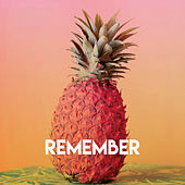 Remember by CDM Project