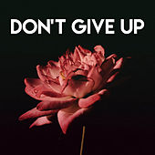 Don't Give Up by CDM Project