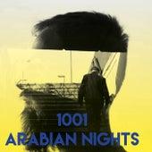 1001 Arabian Nights by CDM Project