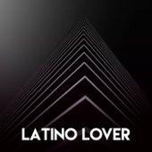 Latino Lover de Grupo Super Bailongo