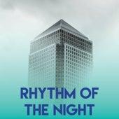 Rhythm of the Night de Grupo Super Bailongo
