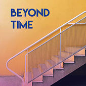 Beyond Time by CDM Project