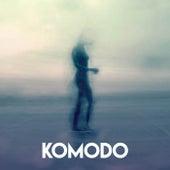 Komodo by CDM Project