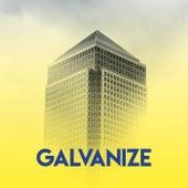 Galvanize by CDM Project