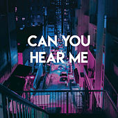 Can You Hear Me by CDM Project