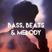 Bass, Beats & Melody by CDM Project