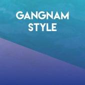 Gangnam Style by CDM Project