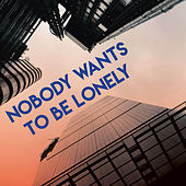 Nobody Wants to Be Lonely de Miami Beatz