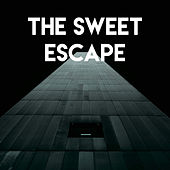 The Sweet Escape by Sassydee